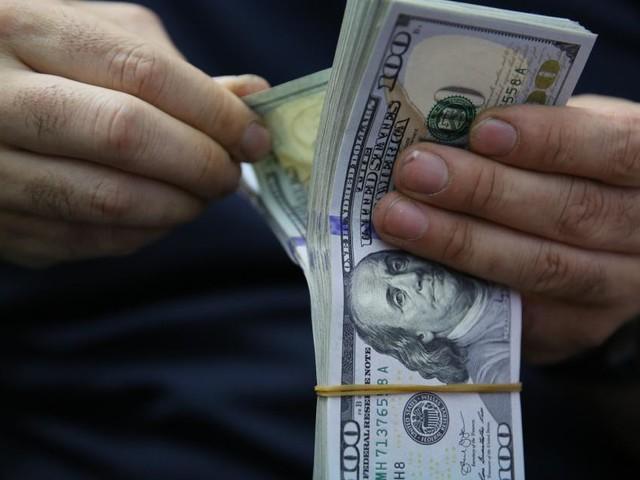 Corona-Schecks für US-Amerikaner könnten Börsenboom anheizen
