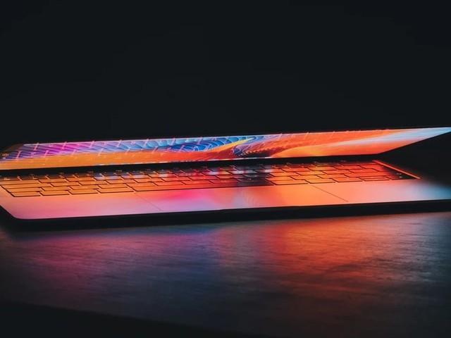 MacBook Pro 2021: Apple legt beim Display 'ne Schippe drauf