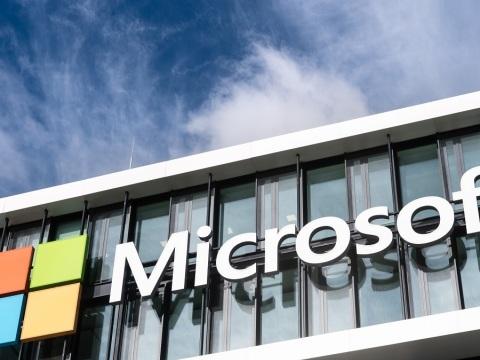 Microsoft verzichtet auf Passwörter: Was das für Nutzer bedeutet