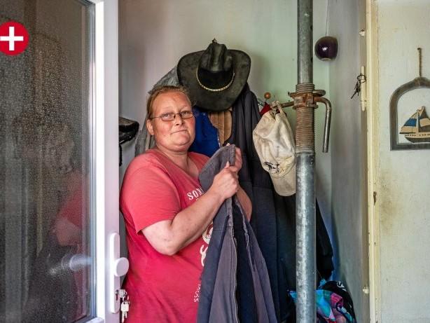 Bundestagswahl: Miete: Wie eine Familie an der Wohnungssuche verzweifelt