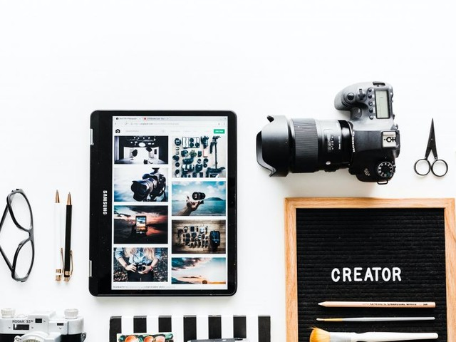 Content Creative (w/m/d)