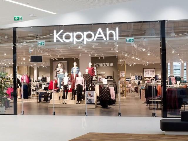 KappAhl gibt Gewinnwarnung ab und räumt strategische Fehler ein