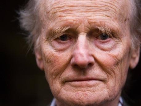 Individualist aus dem Unterholz: Zum Tode des Philosophen Robert Spaemann
