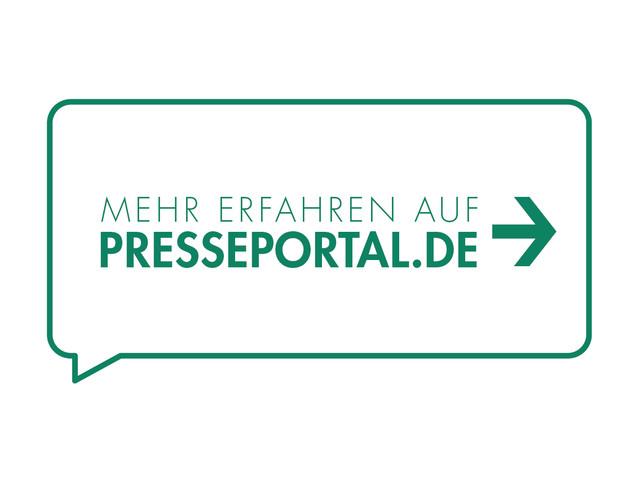 POL-VIE: Nettetal-Hinsbeck: Radfahrer nach Unfall schwer verletzt, Autofahrer flüchtet