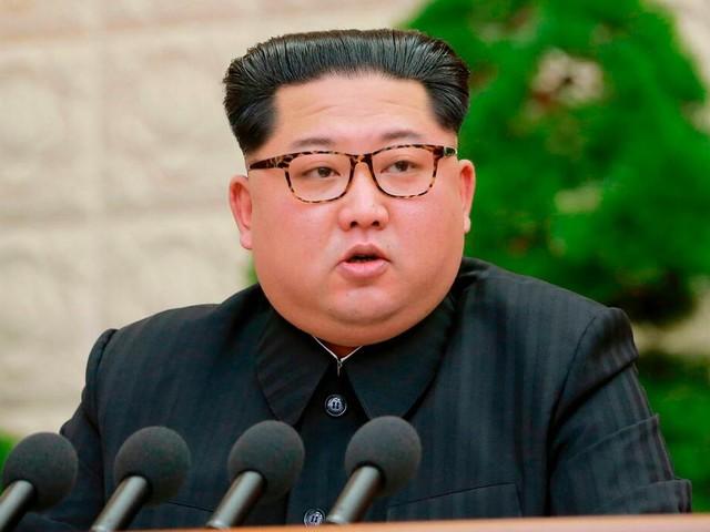 Ostasien: Nordkorea testet offenbar erneut Flugkörper über Japanischem Meer