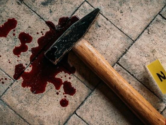 Familiendrama in Brasilien: Familienvater erschlägt Ehefrau und drei Kinder mit Vorschlaghammer