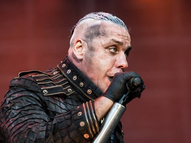 Europa-Tour 2019: Rammstein kommen auch für zwei Konzerte nach Mitteldeutschland