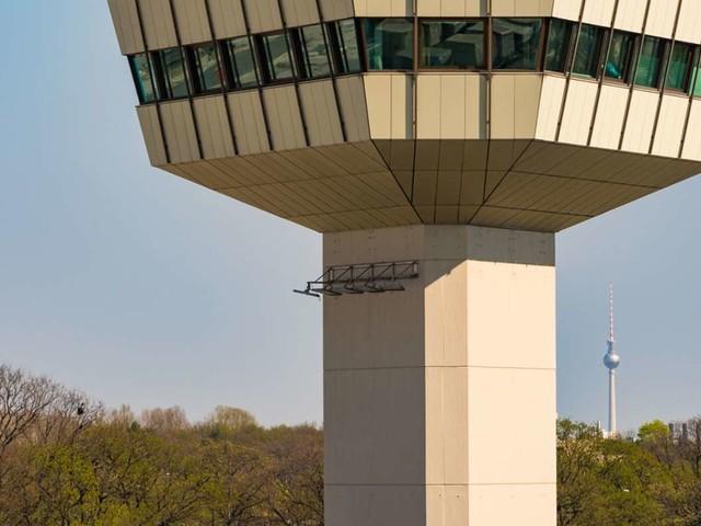 Berliner Flughafen Tegel schließt: Goodbye, TXL!