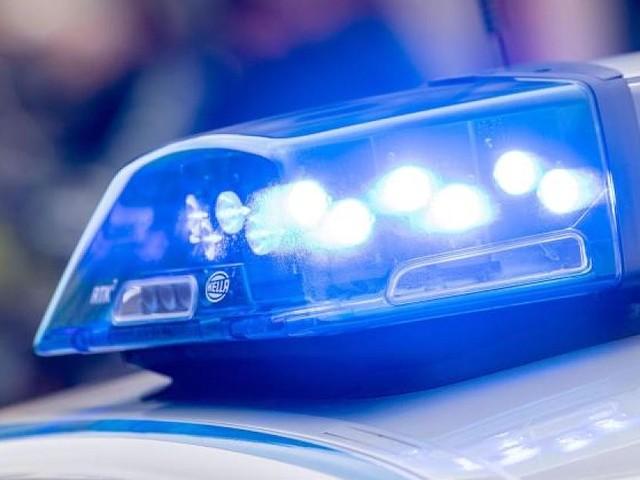 """Mutmaßlich mit Messer - Frau in Frankfurt auf Straße getötet - Polizei spricht von """"brutalem Angriff"""""""