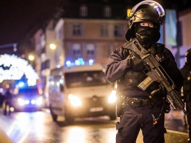 Frankreichs Sicherheitskräfte sind erschöpft