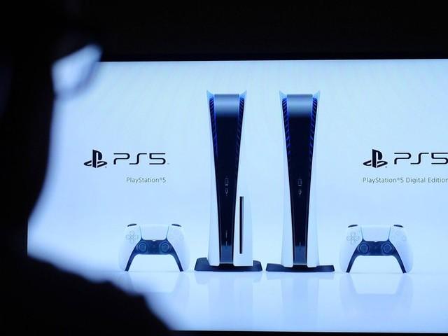 Playstation 5 online bestellt und dann nicht geliefert, weil sie doch nicht verfügbar war - was darf ein Webshop?