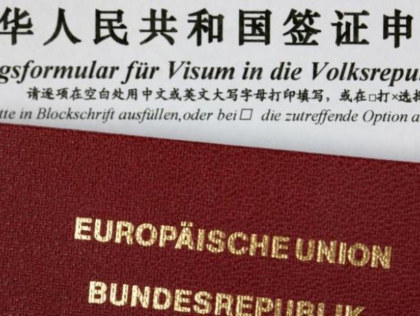 Einreisebestimmungen: Kreuzfahrer kommen ohne Visum auf Chinas Insel Hainan