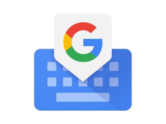 Google-Tastatur: Gboard Go ist da