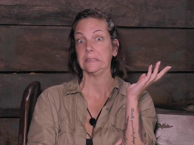 Dschungelcamp 2020: Holt sich Danni Büchner die Dschungelkrone? So läuft das Finale