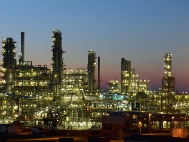 Klimapaket: FDP prüft Klage gegen CO2-Preis