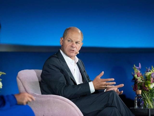 Gefühlsmensch und knallharter Politiker: Scholz will Ungeimpfte Corona-Tests selbst zahlen lassen