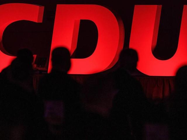 Neue Veranstaltung inBerlin: Union sagt Wahlkampfauftakt in Rust ab