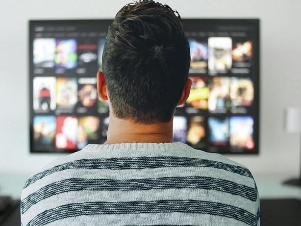 Netflix empfiehlt: Das sind die Fernseher, die du zum Streamen unbedingt brauchst