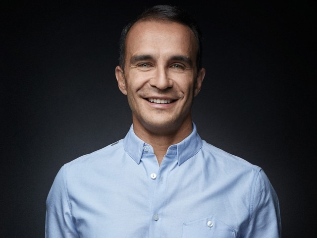 """Order-Saison SS21: """"Eine größere Flexibilität und ein Umdenken sind gefordert"""", Ahmet Mercan, CEO AlphaTauri"""