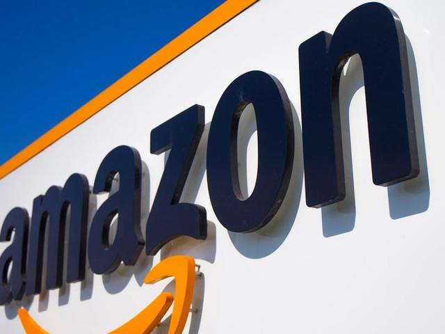 Amazon verfehlt Umsatzerwartungen: Der Boom ums Online-Shopping lässt nach