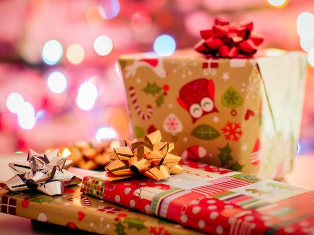Gruppenstunden-Idee Dezember: Den Advent feiern