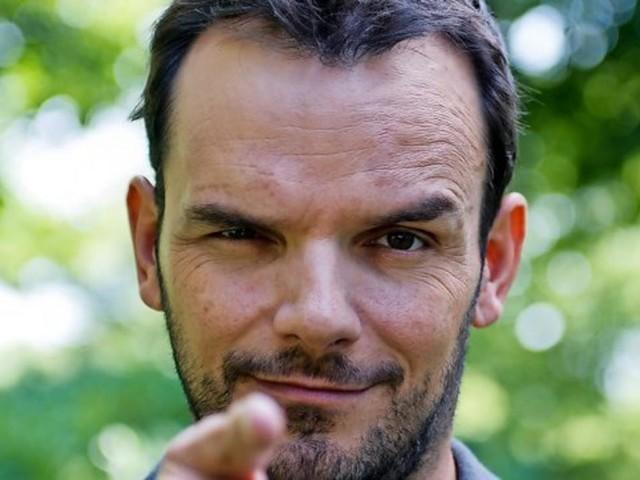 """Steffen Henssler steigt bei """"Schlag den Henssler"""" aus"""