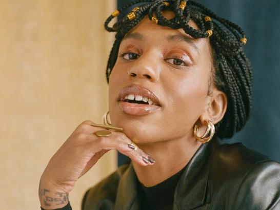 """Yaya Bey mit neuer Single auf Big Dada: """"Fxck It Then"""""""