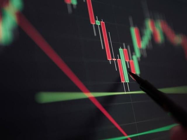 Risikofaktor Mini-ETF: Hilfe, mein Fonds ist weg!