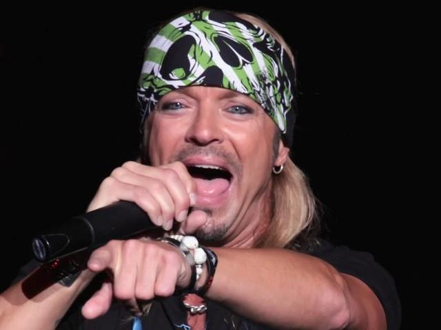 Poison-Sänger Bret Michaels muss sich Krebs-Operation unterziehen