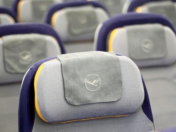 Fluggesellschaft: Langsame Ticket-Erstattungen: Politik wütend auf Lufthansa