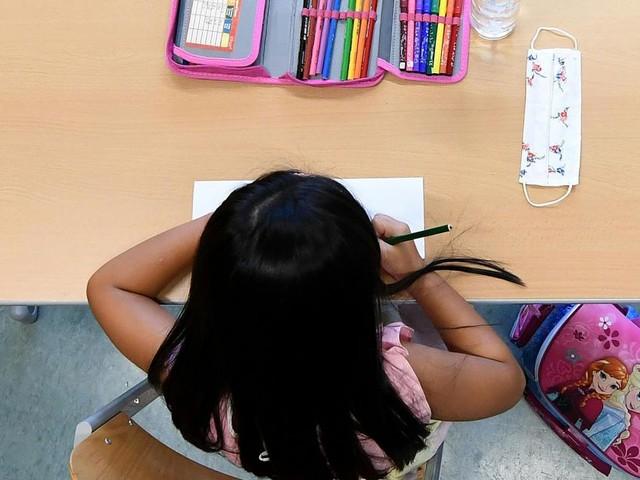 Corona: Schulen sollen Schnelltests bekommen