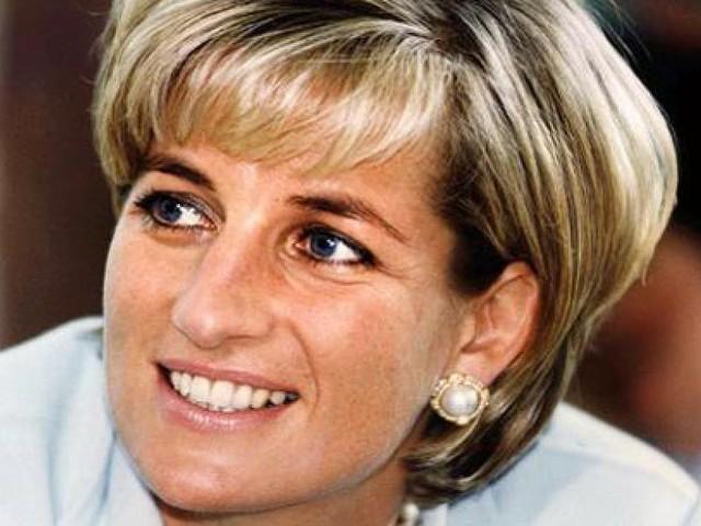 James Hewitt - Ex-Liebhaber von verstorbener Prinzessin Diana kämpft um sein Leben