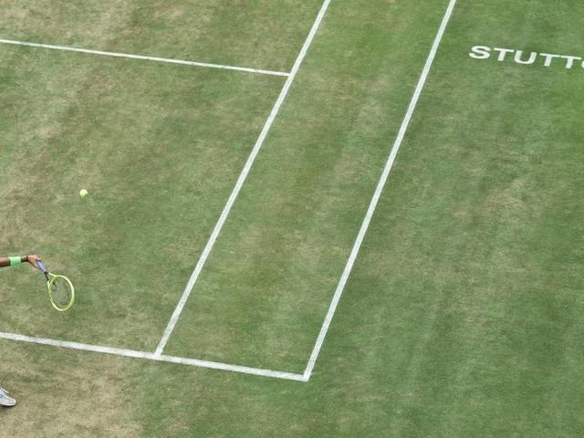 """Ein Alleingang"": Erneuter Ärger nach Verschiebung der French Open"