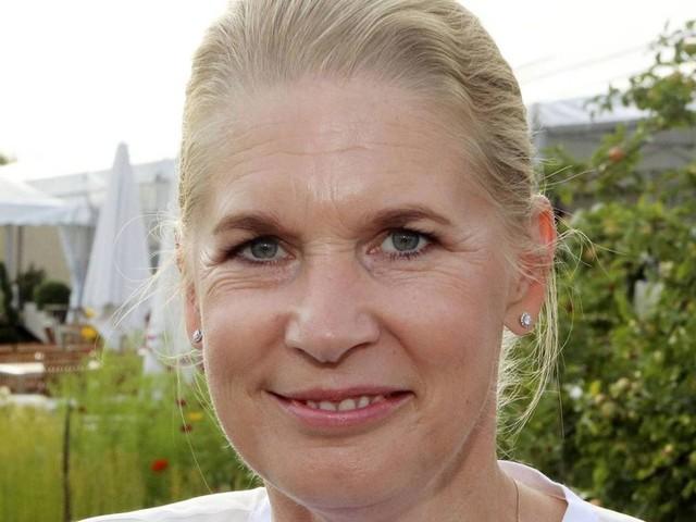 Cornelia Poletto: So geht es der Star-Köchin nach dem Unfall-Drama
