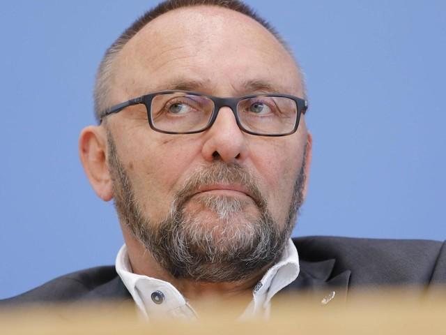 Wahlausschuss entscheidet: AfD Bremen doch zur Bundestagswahl zugelassen