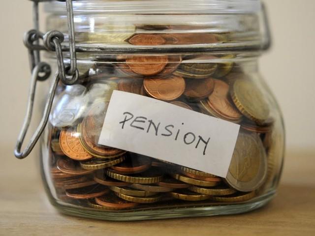 Zusatzpension: Valida fordert Prämie für Eigenbeiträge