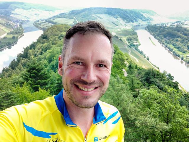 Aktivurlaub und Ausflugsziele an der Mosel in Rheinland-Pfalz (Video)