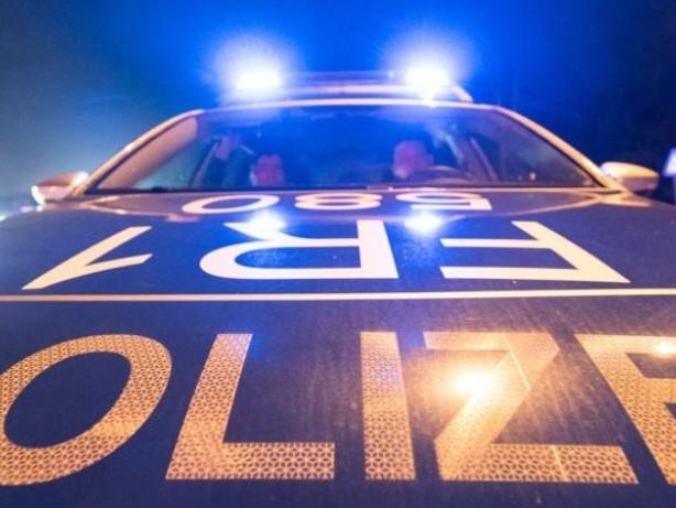 Kriminalität: Betrunkene 19-Jährige randalieren auf Kindertagesstätte