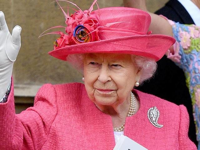 Queen Elizabeth II.: Palast äußert sich zum angeblichen Rückzug