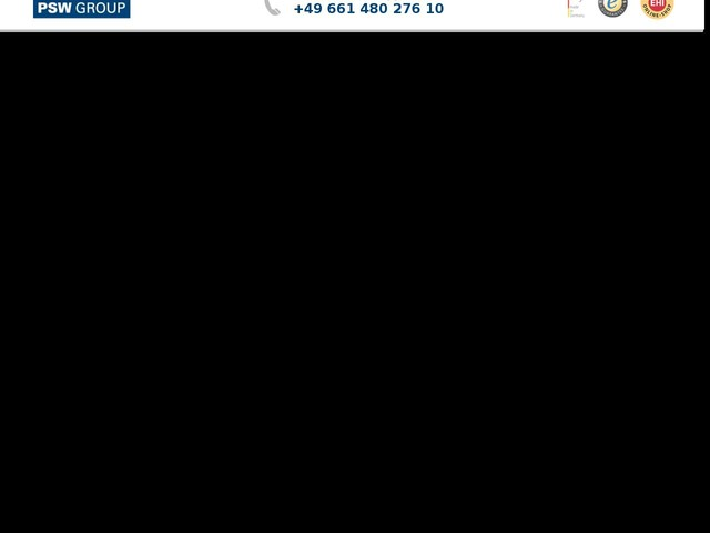 SSL Zertifikate: mehr Sicherheit in 10 Minuten - PSW GROUP - Anderes ...