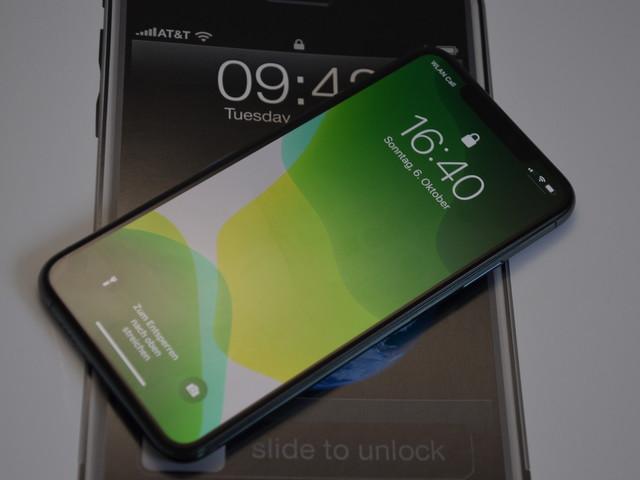 """Indien: Apple erobert """"Ultra-Premium"""" Smartphone-Markt"""
