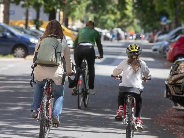Fahrrad-Boom: Viele Händler im Corona-Sommer 2020 ausverkauft