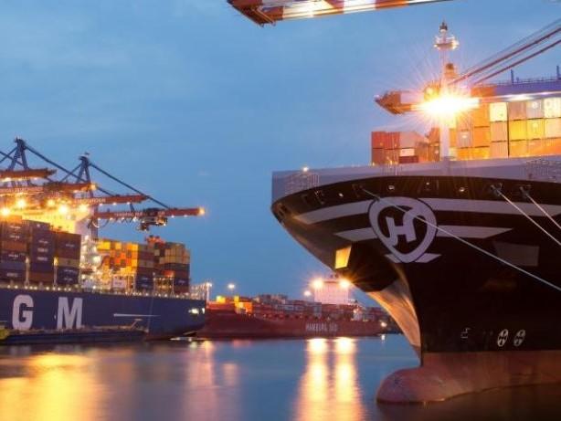 Nationale Maritime Konferenz: Koordinator: Maritime Wirtschaft hat nationale Bedeutung