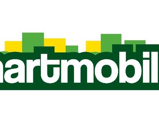 Smartmobil: Mehr Datenvolumen für LTE Special