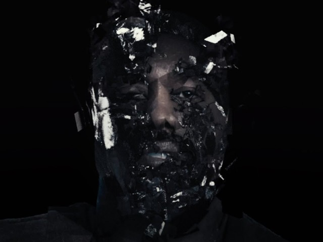 Tunes der Woche – Kanye West, Big Boi, Ty Dolla $ign, Michael Kiwanuka, Burna Boy, Alicia Keys, Biff, Knucks & Tinie Tempah