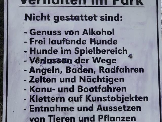 Deutschland in a Nutshell!