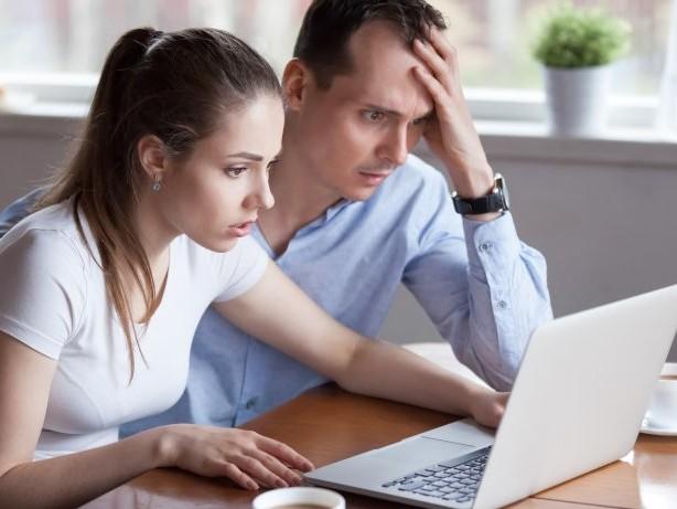 Überraschender Online-Banking-Test: Diese Banken sind schlecht erreichbar