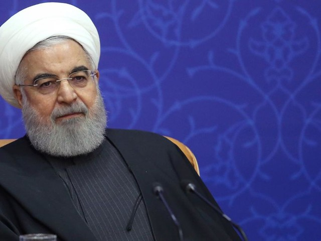 Wie steht es um den Atomdeal mit dem Iran?