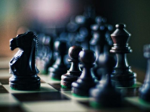Geschichte der Schachprogramme: Siege durch brutale Gewalt