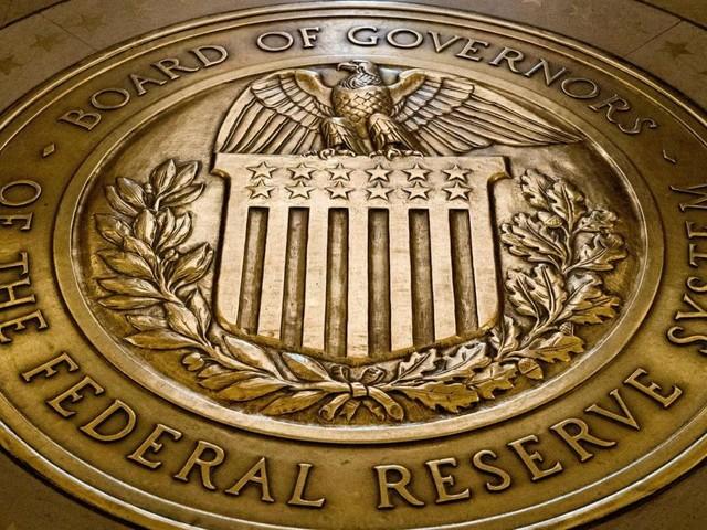 Auf der Suche nach den geldpolitischen Flip-Floppern